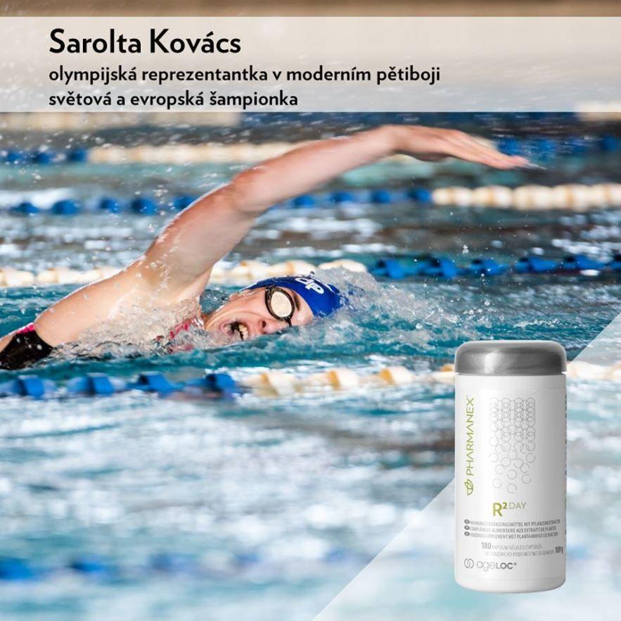 Sarolta Kovács